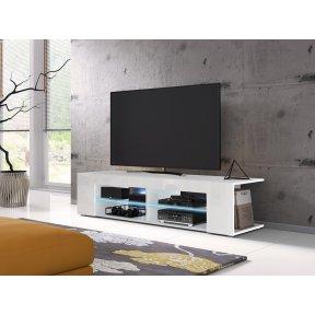 Comoda TV Hanoi 180