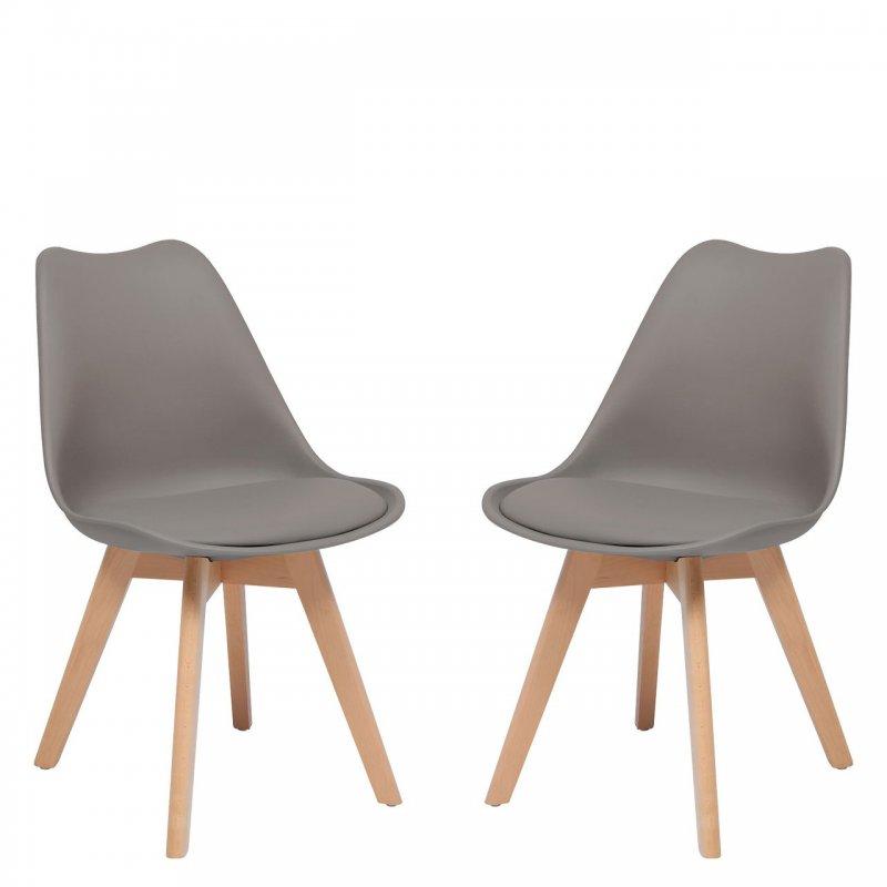 Set 2 scaune Jazz