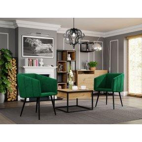 Set 2 scaune Archie 226