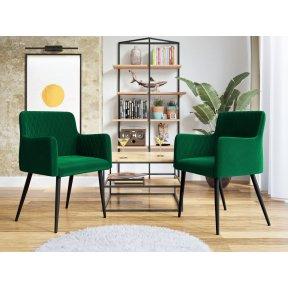 Set 2 scaune Archie 110