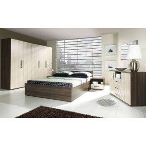 Dormitor Inna I