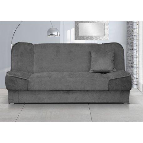 Canapea Gabi cu functie de dormit