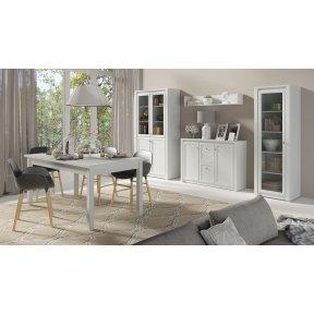 Set de mobilier Aurelko I