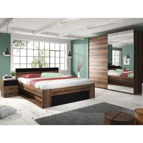 Dormitor Beta IV