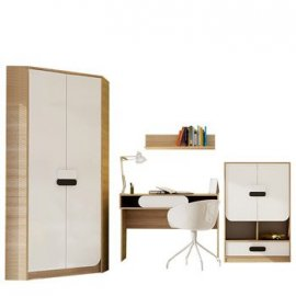 Mobilier tineret Liara