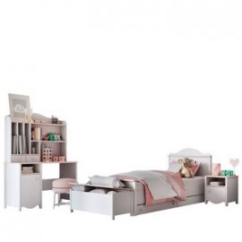 Mobilier tineret Aimi