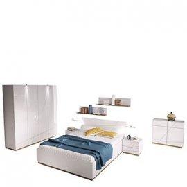Dormitor Torfu