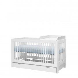 Mobilă pentru copii Basic