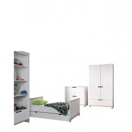 Mobilier pentru copii Mini