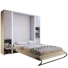Dormitor Concord Pro