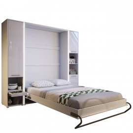 Mobilier Concord Pro