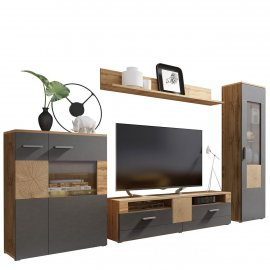 Mobilier Wobona