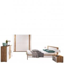 Dormitor Adita