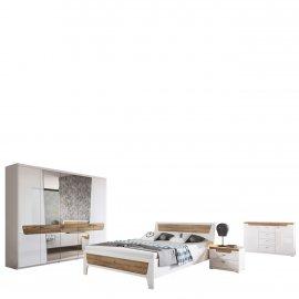 Dormitor Montreal