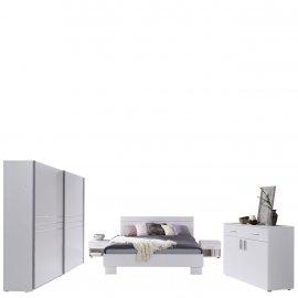 Dormitor Tyzm