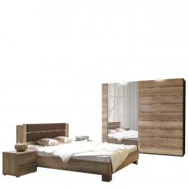 Dormitor Roimi