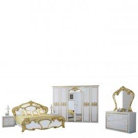 Dormitor Vonte