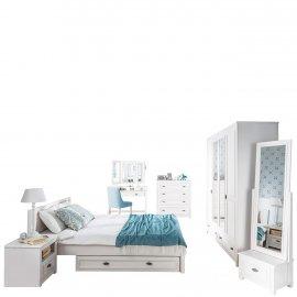 Dormitor Madison