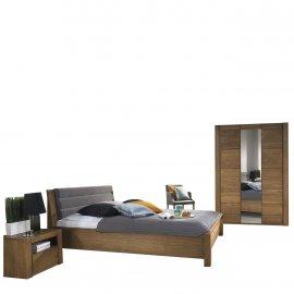 Dormitor Velvet