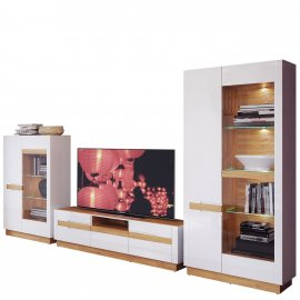 Mobilier Visio