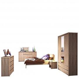 Dormitor Nestor
