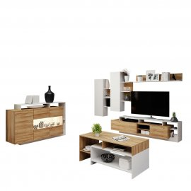 Mobilier Tauron