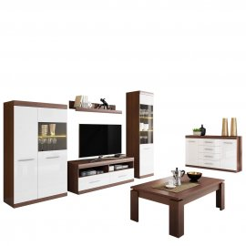 Mobilier Royal
