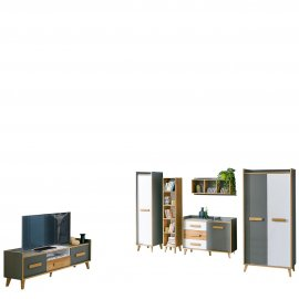 Mobilier Pearl