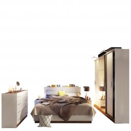 Dormitor Porta