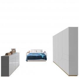 Dormitor Alma