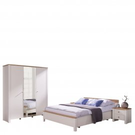 Dormitor Nova