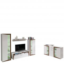Mobilier Pless