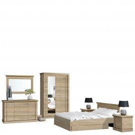 Dormitor Actina