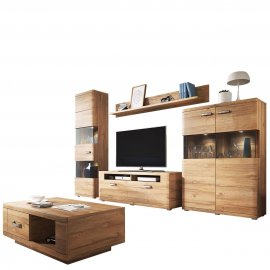 Mobilier Madison