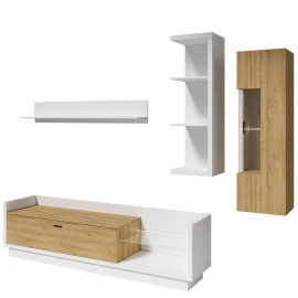 Mobilier Talina