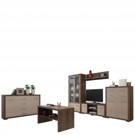 Mobilier Kelly
