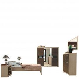 Dormitor Kelly
