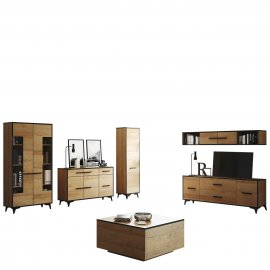Mobilier Lilly