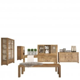 Mobilier Emily
