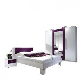 Dormitor Vera