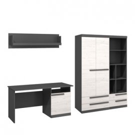 Mobilier tineret Italian
