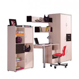 Mobilier tineret Lotto