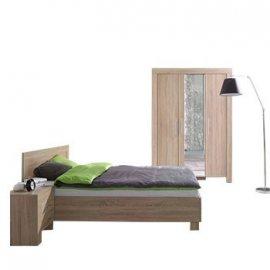 Dormitor Car