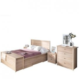 Dormitor Verto