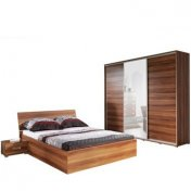 Dormitor Lucca