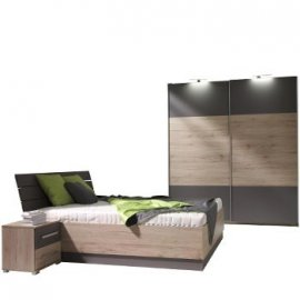 Dormitor Living