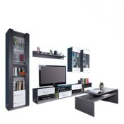Mobilier tineret Dido