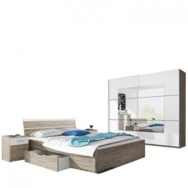 Dormitor Beta