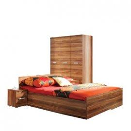 Dormitor Mexicano