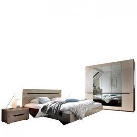 Dormitor Hektor